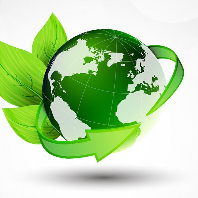 Committed to the environment and the circular economy - EMICA